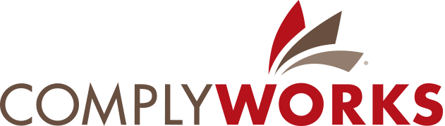 complyworks-logo-rgb